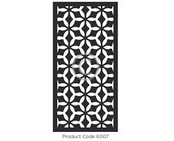designs elysium deco screens u0026 fencing