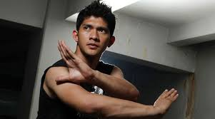 aktor film laga terbaik indonesia ini nih 6 artis indonesia yang dulunya atlet siapa aja sih loop