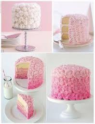 how to make a cake for a girl girl smash cake search one girl cakes