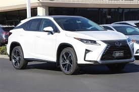 prices of lexus suv 2017 lexus rx 350 suv pricing for sale edmunds