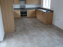 Inexpensive Kitchen Flooring Ideas by Tag For Flooring Ideas For Kitchen And Hallway Nanilumi