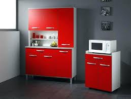 laque meuble cuisine meuble cuisine brainukraine me