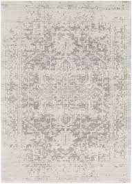 White Rug Blathering Collection Of White Rug Furnituremagnate Com