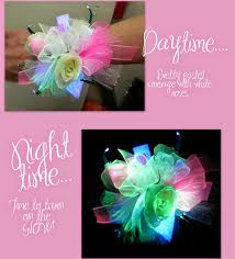Prom Flowers Prom Flowers Let Your Prom Night Glow