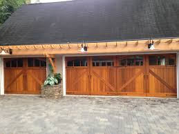 Garage Overhead Doors by Overhead Door Company Of Greater Hall County In Gainesville Ga