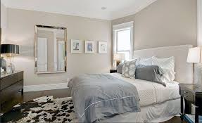 bright bedroom paint colors olive green kitchen design ideas trend