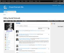 15 best drupal social networking modules download free