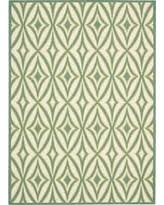 Green Outdoor Rug Incredible Last Minute Deals On 5 U0027x7 U0027 Outdoor Rug Ferns Green