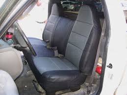 2010 ford f150 seat covers ford f150 f250 f350 1995 1996 1997 1998 1999 2000 2001 2002 2003