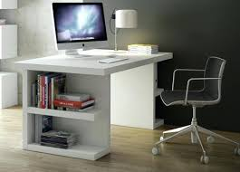 Custom Home Office Cabinets In Office Desk Desk Home Office Custom Built Cabinets In Plans Dark