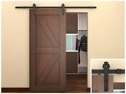 Sliding Glass Mirrored Closet Doors Closet Replacing Mirrored Closet Doors Sliding Glass Mirrored