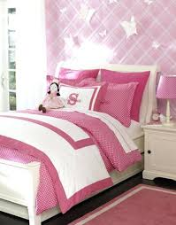 pink bedroom u2013 paypo me