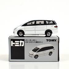 tomica nissan march latest products