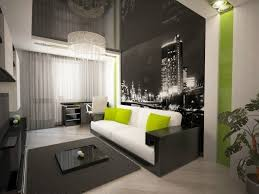 Wohnzimmer Dekoration T Kis Haus Renovierung Mit Modernem Innenarchitektur Schönes Zimmer