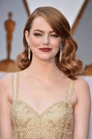 best 25 red carpet hair ideas on pinterest work hairstyles