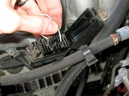 lexus vsc vsc off light how to recalibrate vsc system on 2001 toyota 4runner mike u0027s tech