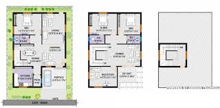 vastu floor plans stunning west facing house vastu floor plans ideas best ideas