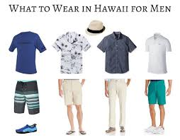 Hawaii travel shirts images 899 best travel clothing images travel clothing jpg
