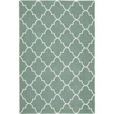 Lhasa Outdoor Rug Mina Outdoor Rug Rugs Pinterest Outdoor Rugs Geometric
