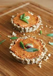 886 best raw food u0026 holiday dishes images on pinterest appetizer