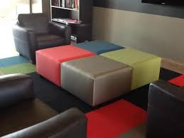 Upholstery In Albuquerque Cushion Comfort Home Upholstery Indoor And Outdoor Furniture And