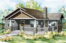 daylight basement house plans sloped lot house plans daylight basement associated designs for