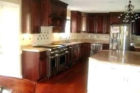 wholesale kitchen cabinets houston tx wholesale kitchen cabinets houston tx cabinets to go kitchen cheap