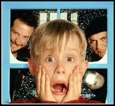 byrdie christmas movies