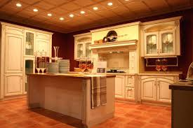 Best Prices For Kitchen Cabinets Prices On Kitchen Cabinets Cheap Kitchen Cabinets Buy Kitchen