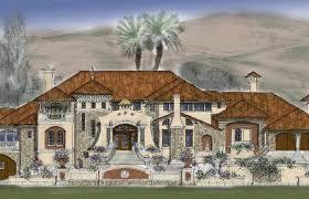 custom modern home plans modern house plans luxury custom floor plan exteriors on