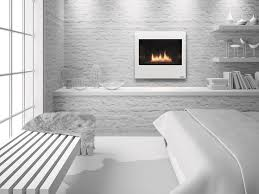 Gas Fireplace Ct by 54 Best Fireplaces By Hearth And Home Technologies Images On