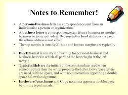 business letter format spacing guidelines how to format a business letter ppt