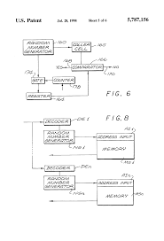 patent us5787156 telephonic interface lottery system google