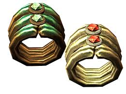 skyrim real rings images Rings of blood magic elder scrolls fandom powered by wikia