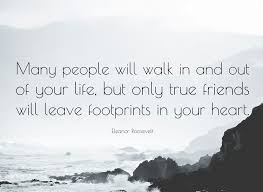 spr che und zitate 40 zitate über freundschaft und freundschaftssprüche für beste freunde