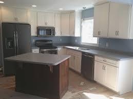home depot kitchen design software lowes kitchen remodel reviews home depot kitchen remodel cost