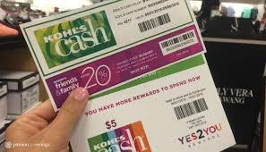 27 of the best secrets to shopping at kohls saving money