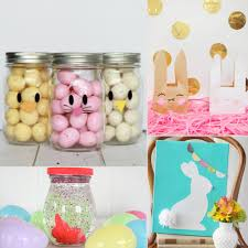 easter crafts for kids popsugar moms