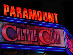 culture club turned the paramount in huntington ny into one big