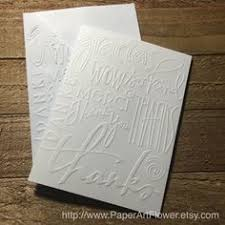 embossed note cards 1 corinthians 13 4 white embossed note cards stationery set