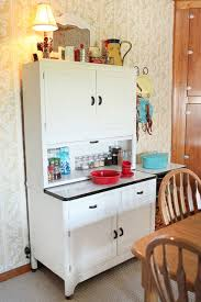 Sellers Kitchen Cabinets Must Know Furniture The Hoosier Cabinet