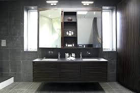 contemporary bathroom light fixtures contemporary bathroom lighting fixtures ing contemporary bathroom