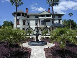 central florida wedding venues garden wedding venues melbourne florida florida weddings