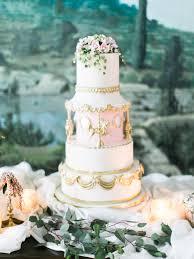 cinderella wedding cake cinderella wedding cake cinderella wedding wedding cake and cake