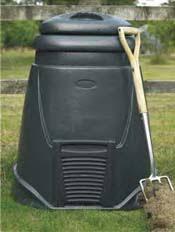 Backyard Composter Lincoln Ne Gov Solid Waste Management U003e Yard Waste