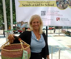 strauss troy attorney ann gerwin purchases basket from censudi