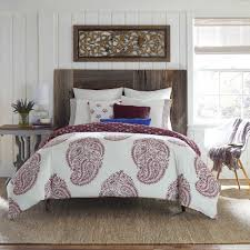 Twin Bed Comforter Sets For Boys Bedroom Twin Xl Comforter Sets For College And Twin Comforters