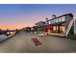 22 beacon bay newport beach ca 92660 estimate and home details