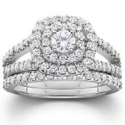 jewelers wedding rings sets engagement rings walmart