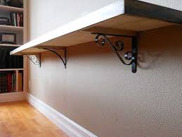 Sofa Table Against Wall Learn How To Build An Awesome Sofa Table Storypiece
